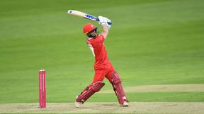 Highlights | Brilliant Davies helps Lancashire win thriller