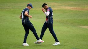Highlights | Kent down reigning champs Essex