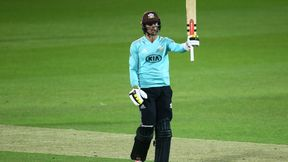 Highlights | Foakes helps Surrey beat rivals Middlesex