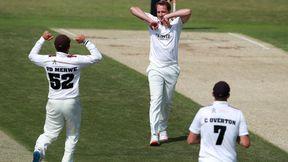 Highlights | Bob Willis Trophy - Worcestershire v Somerset Day 2