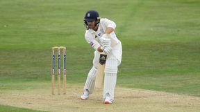 Highlights | Bob Willis Trophy - Kent v Hampshire Day 2
