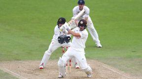 Highlights | Bob Willis Trophy - Surrey v Sussex Day 2