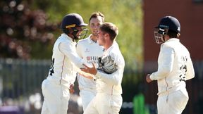 Highlights | Bob Willis Trophy - Lancashire v Derbyshire Day 4