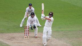 Highlights | Bob Willis Trophy - Surrey v Sussex Day 4