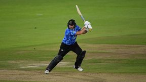 Highlights | Wright leads Sussex to win over rivals Hampshire