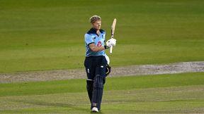 Highlights - Billings hits century but Australia claim victory | England v Australia | First Royal London International