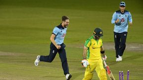Highlights - England complete stunning fightback to win thriller | England v Australia | Second Royal London International