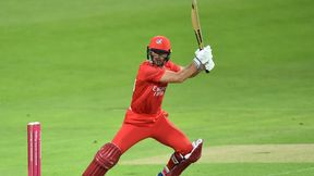 Highlights | Lancashire win low-scoring Roses clash