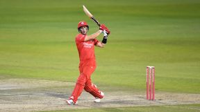 Highlights | Livingstone and Croft help Lancashire to Roses double