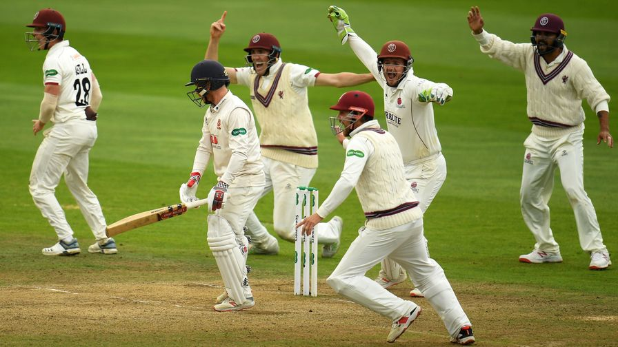 How to watch, follow and listen to the Bob Willis Trophy Final