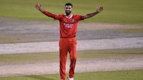 Lancashire Lightning vs Leicestershire Foxes - Vitality Blast Live Stream