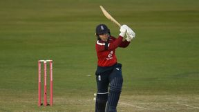 Highlights - Beaumont half-century sets up England win | England v West Indies | First Vitality IT20