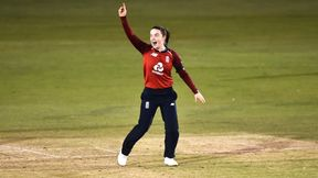 Highlights - Spinners dominate as England secure victory | England v West Indies | Second Vitality IT20