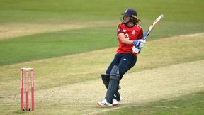 Highlights - Outstanding Sciver guides England to series victory | England v West Indies | Third Vitality IT20