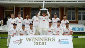 Highlights   Bob Willis Trophy Final - Somerset v Essex Day 5