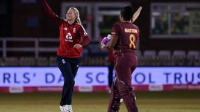 Highlights - England secure 5-0 series victory in 5-over game   England v West Indies   Fifth Vitality IT20