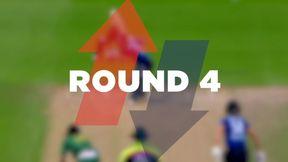 North vs South | England Team Battles | Round 4