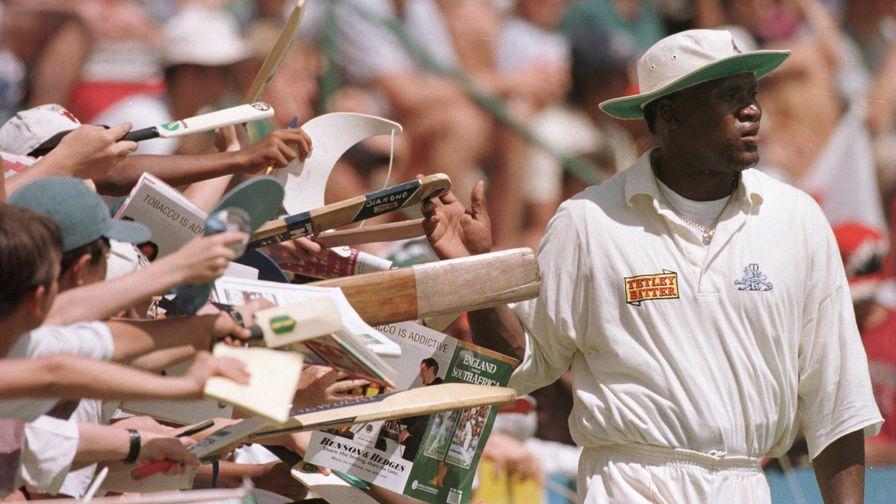 Black History Month: Twenty-One Black Pioneers in English Cricket | Part 1