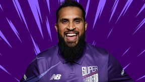 Willey, Rashid, Levick and Armitage join Northern Superchargers