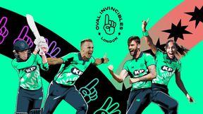 Oval Invincibles retain Adams, Curran, Farrant and Topley