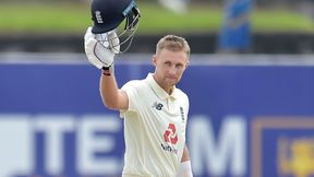 Highlights - Masterful Root century puts England in charge   Sri Lanka v England   First Test   Day 2