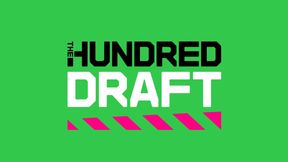 The Hundred Draft player reveal is coming