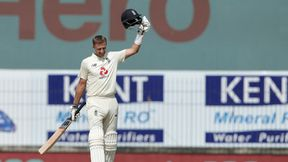Highlights - Sublime Root 218 propels England towards huge total | India v England | First Test | Day 2