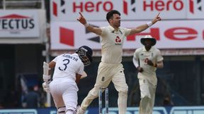 Highlights - Anderson and Leach bowl England to final day victory | India v England | First Test | Day 5