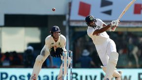 Highlights - Ashwin fires century as India take command | India v England | Second Test | Day 3