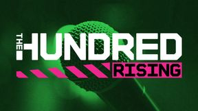 TAKE PART IN THE HUNDRED