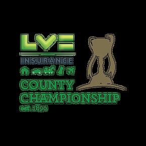 LVCC stacked logo