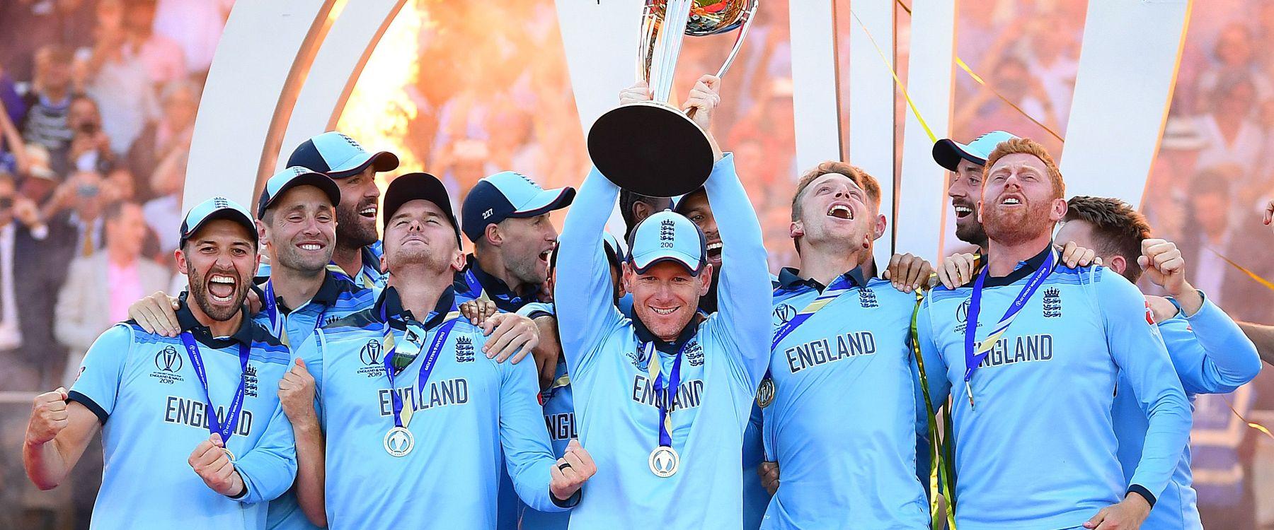 1.3_WWD_Eng cricket (men)_