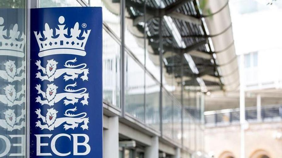 ECB expands Match Referee Panel