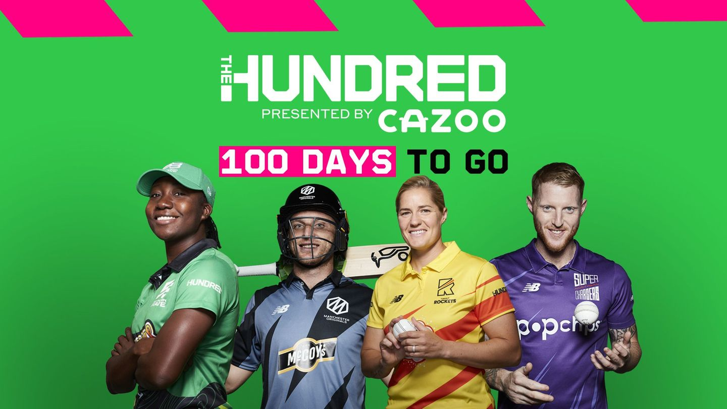 Sky Sports Cricket will bring you all of the action from every game