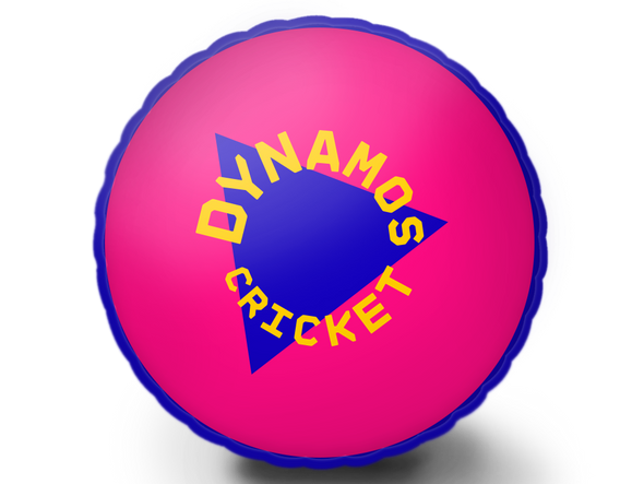 Dynamos Cricket Kit Allocation