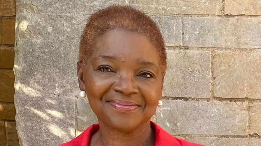 Valerie Amos appointed as ECB Independent Non-Executive Director