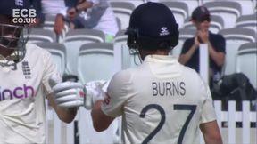 Burns 4