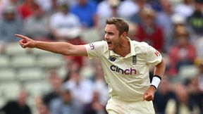 Highlights - England frustrated by stubborn batting | England v New Zealand | Second Test | Day 2