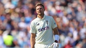 Highlights - England on the brink as wickets tumble   England v New Zealand   Second Test   Day 3