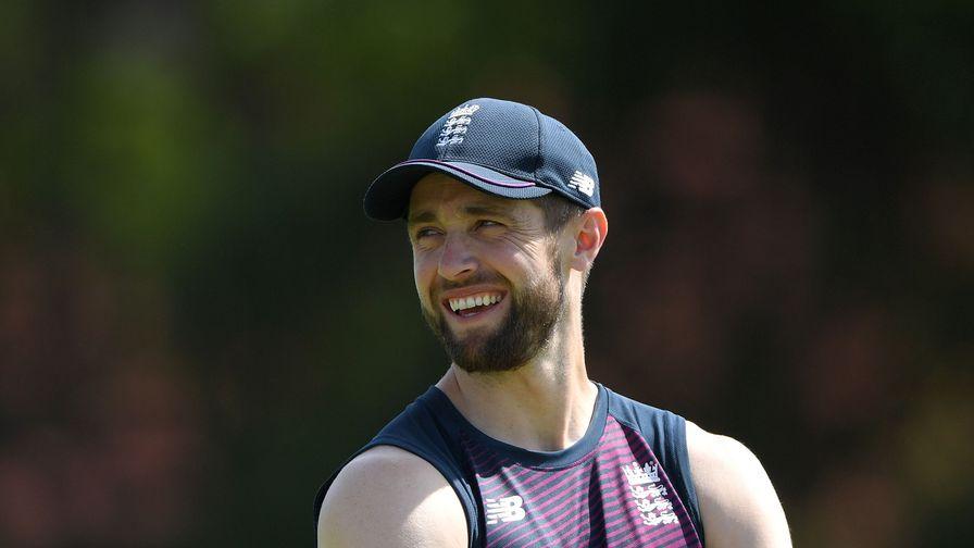 England Men's IT20 squad announced for the Vitality IT20 Series against Sri Lanka