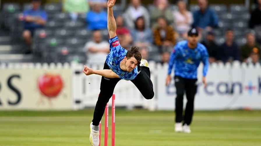 England Men name squad for Royal London ODI series with Sri Lanka