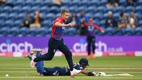 Highlights - England win to seal series victory | England v Sri Lanka | 2nd Vitality IT20
