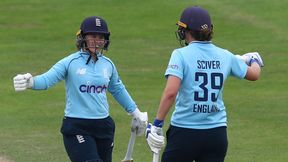 Highlights - England start ODI series in style with eight wicket victory | 1st Royal London ODI