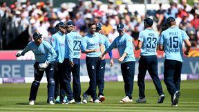 Highlights - Root and Woakes star as England win opening ODI   1st Royal London ODI