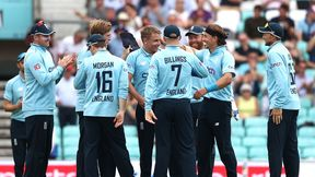 Highlights - Team performance guides England to ODI series win | 2nd Royal London ODI