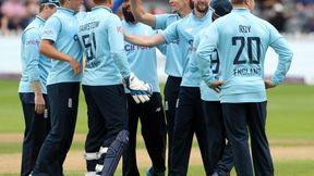 Highlights - Tom Curran stars before abandonment due to rain | 3rd Royal London ODI