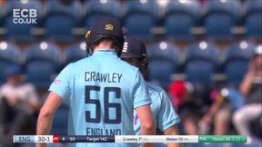 Crawley 4