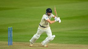 Highlights   Middlesex vs Leicestershire - Day 3 - LV= County Championship 2021