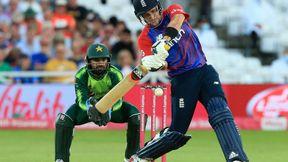 Highlights - Pakistan victorious despite Livingstone century   1st Vitality IT20