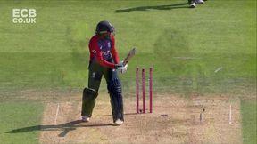Rashid wicket b Haris Rauf